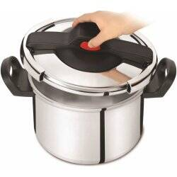 Tefal Clipso Essential 6l P4424734