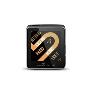 Energy Sistem 2508 Urban 8GB