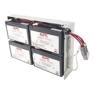 APC Replacement Battery Cartridge 23