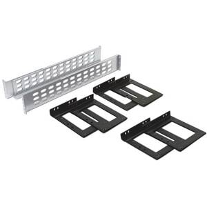 APC Smart-UPS SRT 19 rail kit f SRT5/X/