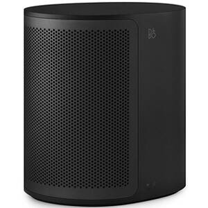 Bang & Olufsen BeoPlay M3 Black 1200316