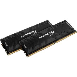 KINGSTON HyperX Pre 16GB/DDR4/3200MHz/CL16/1.35V