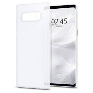 SPIGEN Galaxy Note 8 Case Air Skin