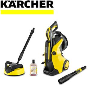 KARCHER K5 Premium FC Plus FLEX HOME WOOD *EU