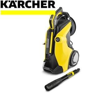 KARCHER K7 PREMIUM FULL CONTROL PLUS FLEX *EU