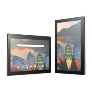 "LENOVO Tab3 10 Plus 10,1"" 2GB/16GB Blue"