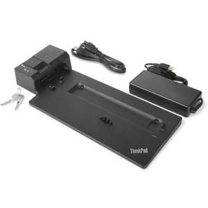 LENOVO ThinkPad Ultra Docking Station 135W