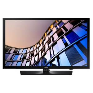 "SAMSUNG LED TV 32"" HG32EE470FKXEN"