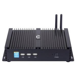 MINI COMPUTER  i3-5005U/8/256/Wifi/BT/W10P