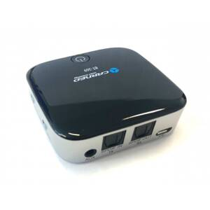 CARNEO BT-269 bluetooth audio receiver a trans.