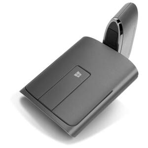 LENOVO N700 Wireless and Bluetooth Mouse