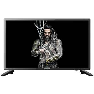 "MANTA TV HD 19"" LED19LHN58C"