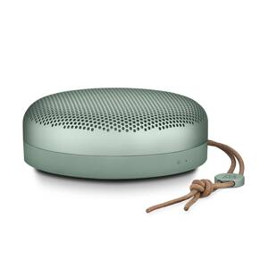 Bang & Olufsen BeoPlay A1 Limited Edition Aloe