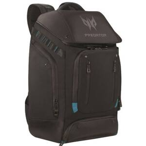 ACER Utility GAMING Backpack 17""