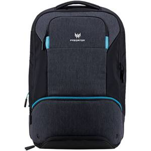 ACER Hybrid GAMING Backpack 15,6""