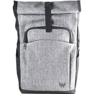 ACER Rolltop JR GAMING Backpack 15,6""