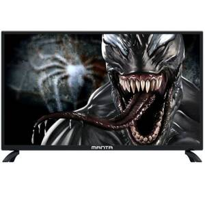 "MANTA LED TV 32"" 32LHN28L"