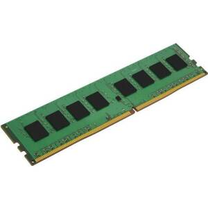 KINGSTON ValueRAM 16GB/DDR4/2666MHz/CL19/1.2V