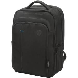 "HP 15.6"" Business Backpack čierny"