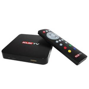 MyGica Android Mini PC Box ATV510B