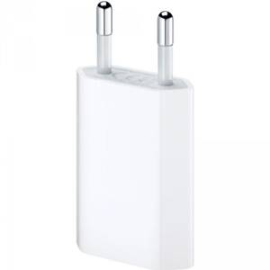 Apple 5W USB adapter MD813ZM/A