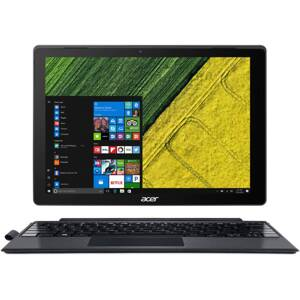 "ACER Switch 5 12"" Dot i7-7500U/8G/512G/Int/W10P"