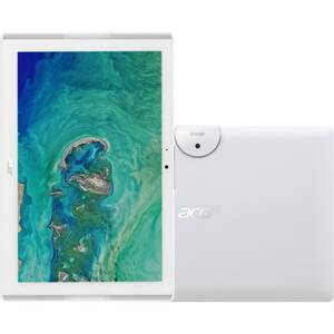 ACER Iconia One 10 B3-A40-K3HZ wht/wht