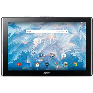 ACER Iconia One 10 FHD B3-A40FHD-K856 blk/blk