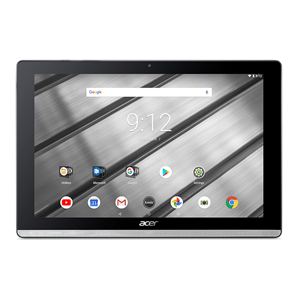 ACER Iconia One 10 FHD Metal B3-A50FHD-K9CS silver