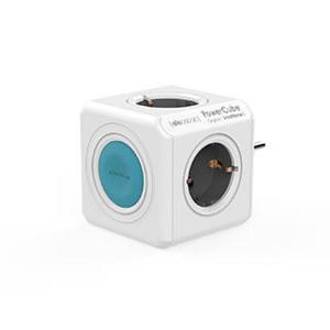 PowerCube ORIGINAL Smart Home