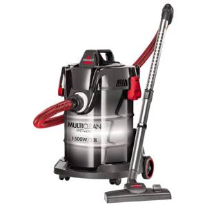 BISSELL Vysavač MultiClean Wet & Dry 1500W