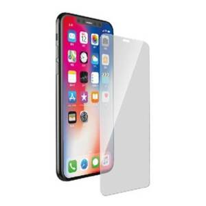 DEVIA Classic Temperated Glass iPhone Xr Clear