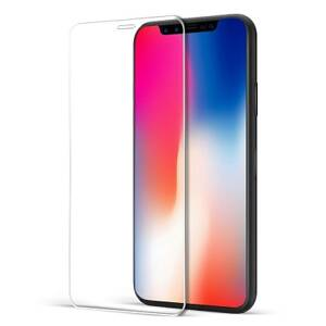 DEVIA Entire View 3D Curved Glass IPH Xs Max