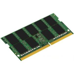KINGSTON 8GB/DDR4 SO-DIMM/2400MHz/CL17/1.2V