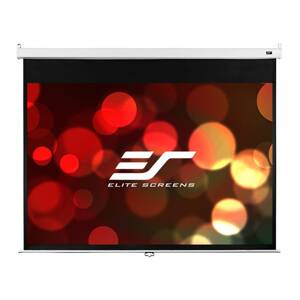 Elite Screens M120VSR-Pro 244x183 4:3