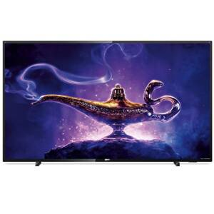 "PHILIPS 50"" smart 4K LED TV 50PUS6503/12"