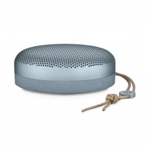 Bang & Olufsen BeoPlay A1 Limited Edition Sky