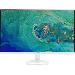 "ACER LED Monitor 23,8"" R241wmid IPS biely"