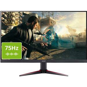 "ACER LED Monitor 27"" VG270bmiix"