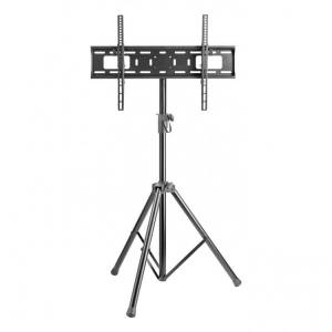 SBOX  FS-846, TV floor stand Fix tripod