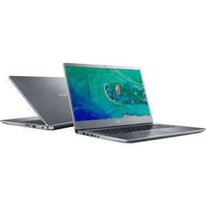"ACER Swift 3 Pro 14"" FHD i5-8256U/8/256/in/W10P si"