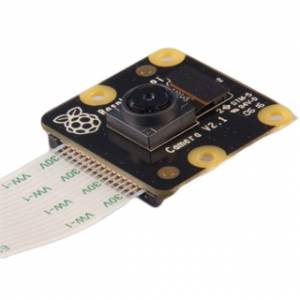 RASPBERRY Camera modul Pi V2.1 NoIR