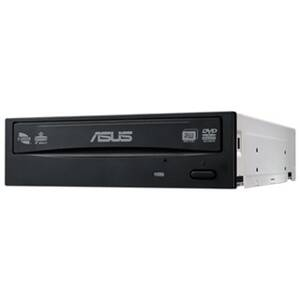ASUS DVD-RW Mechanika 24x DRW-24D5MT