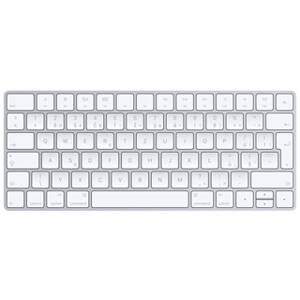 APPLE Magic Keyboard SK MLA22SL/A