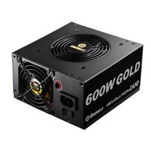 ENERMAX PC Zdroj Revolution DUO 600W
