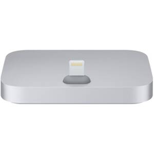 APPLE iPhone Lightning Dock SpG