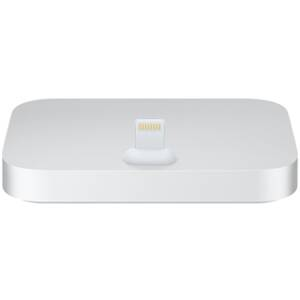 APPLE iPhone Lightning Dock Sil