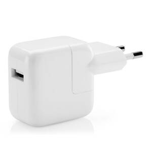 APPLE USB Power Adapter - 12W