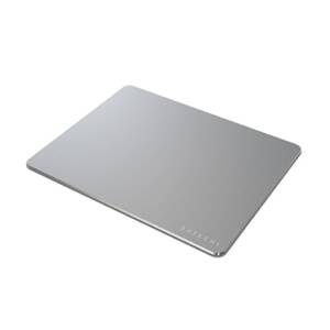 SATECHI Aluminium Mouse Pads - Space Grey