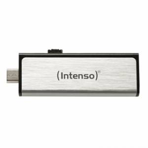 INTENSO - 32GB Mobile Line 3523480